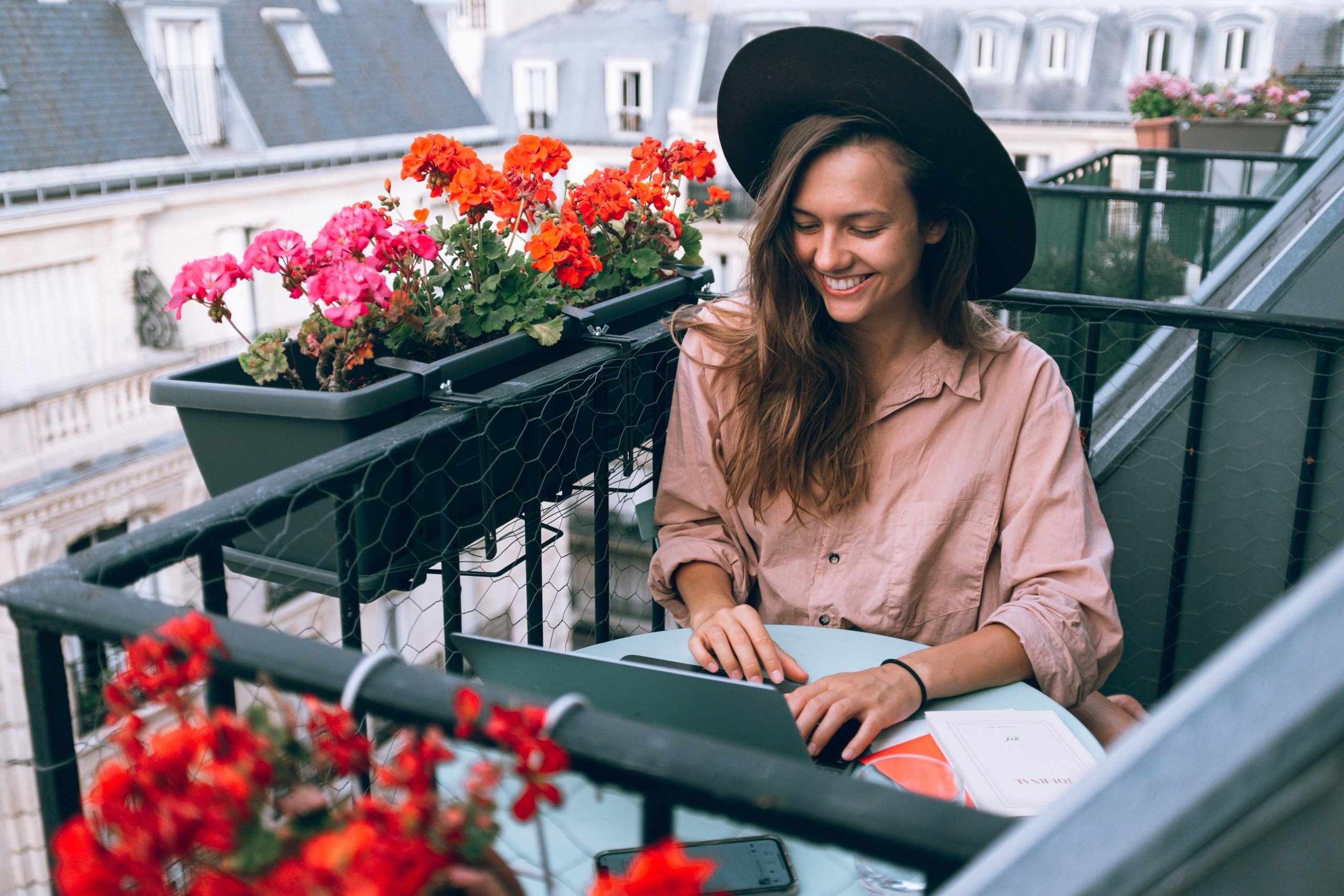 How to increase revenue while remote working